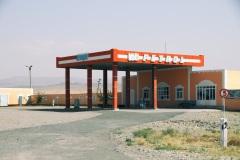 gas_0462
