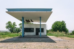 gas_3823